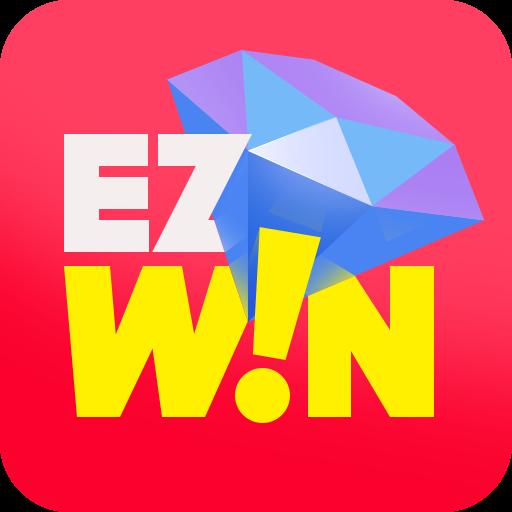 EZWin