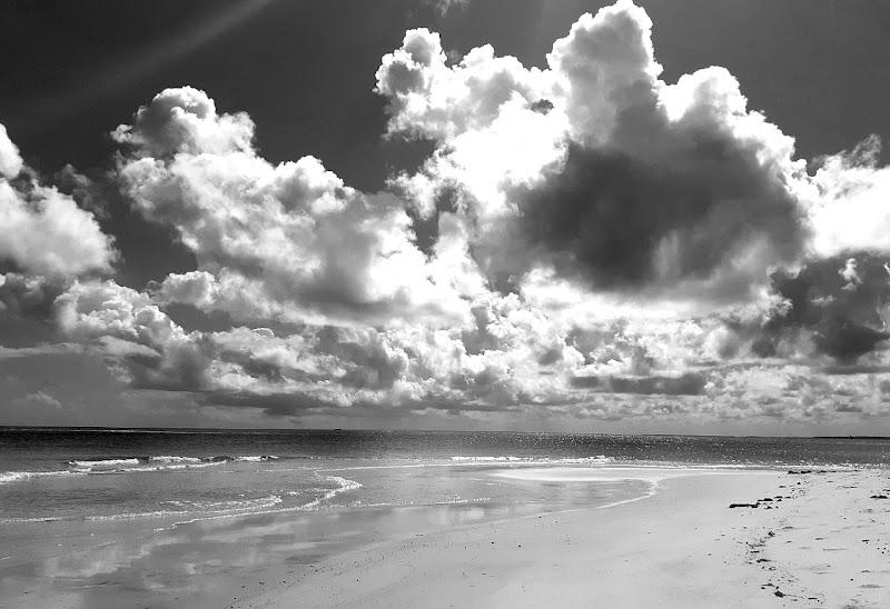 Indian Ocean di vito_franchini