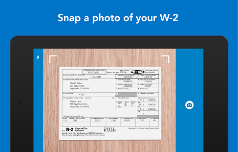 What should I do if my employer doesn't send me my W-2?