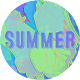 Download Summer - Icon Pack For PC Windows and Mac