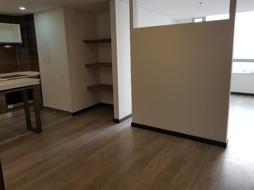 Apartamento en Arriendo - Bogota, Chapinero 642-4528