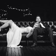 Wedding photographer Linda Vos (lindavos). Photo of 20.02.2019