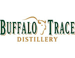 Logo for Buffalo Trace