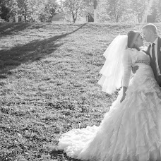 Wedding photographer Dzhuletta Zhuravleva (Alisa87). Photo of 10.01.2014