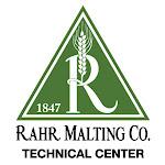 Rahr Technical Center Brewing Co.