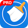 Cleaner - Boost Mobile Pro APK Icon