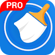 Cleaner - Boost Mobile Pro