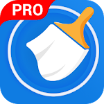 Cleaner - Boost Mobile Pro Icon