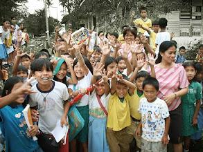 Photo: いれぐい状態・・・ Photo at Bohol island Philippines2