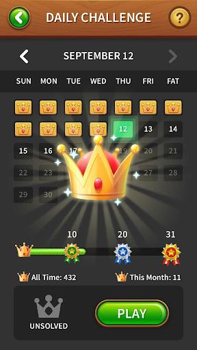 Mahjong 1.2.142 screenshots 8
