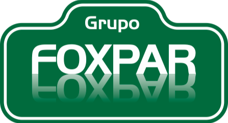 LOGO GRUPO FOXPAR