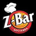 Z-bar Муравленко icon