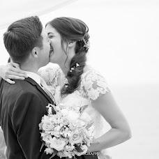 Wedding photographer Chaisit Tularak (nutphotography). Photo of 31.07.2017