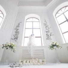 Wedding photographer Anton Kuznecov (AKuznetsov). Photo of 28.07.2016