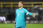 Neuer nieuwe recordhouder in Bundesliga, Lewandowski maakt hattrick tegen Hertha