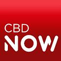 CBD NOW icon