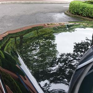 335i Cabriolet  2007年式 ABA-WL35のカスタム事例画像 スペシャルR2さんの2020年09月05日16:56の投稿