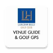 Langdon Hills Golf Club