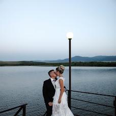 Wedding photographer Vlad Larvin (vladlarvin). Photo of 12.08.2018