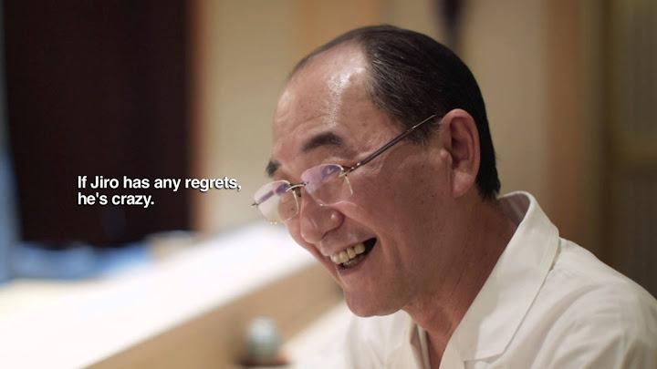 "Watch Jiro Dreams Of Sushi Online (2017) С""рёр»сњрј"