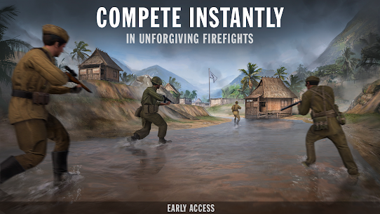 Forces of Freedom (Early Access)  v5.5.0 [MOD] 4