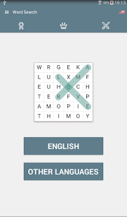Word Search for PC-Windows 7,8,10 and Mac apk screenshot 15