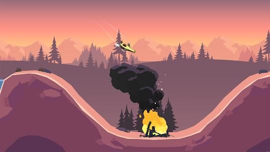 Rescue Wings! MOD (Unlocked) 8
