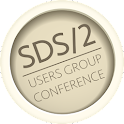 SDS/2 Users Group icon