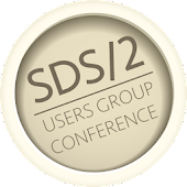 SDS/2 Users Group