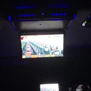 ハイエースワゴン TRH214Wのカスタム事例画像 NAOさんの2021年01月20日19:35の投稿