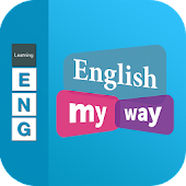 English My Way - Learning Eng
