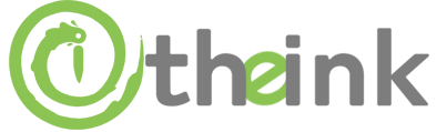 theinklogo_letra.png