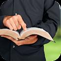 Profecías de la Biblia icon