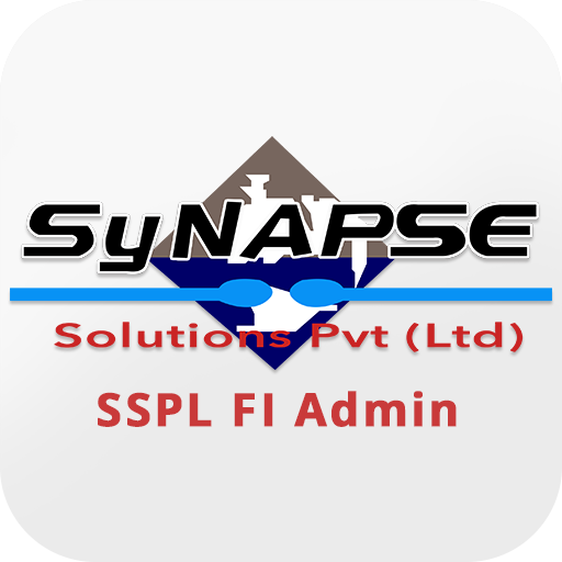 Download SSPL FI Admin 2 3 APK File For Android