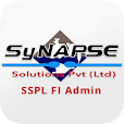 SSPL FI Admin file APK for Gaming PC/PS3/PS4 Smart TV