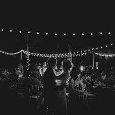 Wedding photographer Jaime Art (JaimeArt). Photo of 27.04.2016