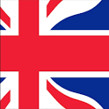 Life in the UK Test 2013 icon
