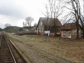 Photo: Bogaczów