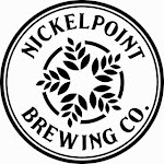 Logo of Nickelpoint Casked IPA With Blood Orange