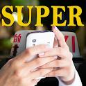 Super的士-香港特快Call的app