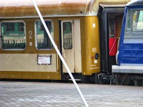 Photo: Katowice: EU07-433 z pociągiem 14501 WIGRY relacji Suwałki - Bielsko Biała