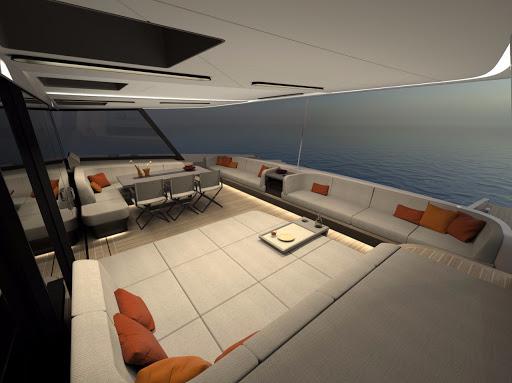 vantage-catamaran-int-02jpg