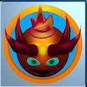 Hoba Wars icon