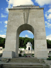 Photo: Cmentarz Orląt Lwowskich