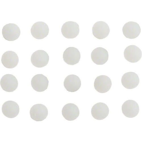 X-Fusion Vector/O2 ball pack/20