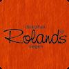 Rolands APK
