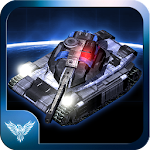 RedSun RTS Icon