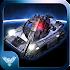 RedSun RTS: Strategy PvP