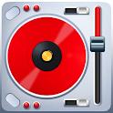 Virtual DJ Pro icon