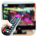 myRemote Tv 2016 Prank icon
